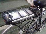 batería de litio del alto rendimiento 360wh para la bici eléctrica 24V15ah