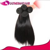 100%человеческого волоса китайский волосы прямые Реми волос