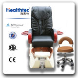 Usedi Romantic Foot SPA Chair