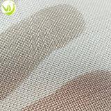 中国の卸売価格316Lのステンレス鋼フィルター金網