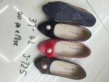Мода Леди плоскую обувь, женщин с плоским повседневная обувь, обувь, моды женщин/Леди обувь