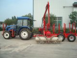 Gancho agarrador fuerte de la madera de la marca de fábrica de Haiqin (ZQ3004) con precio razonable
