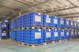 2 nuez dura metílica hidroxietílica del acrilato 2-Hema CAS No. 868-77-9