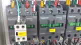 Гидровлическое режа качество изготовления машины QC12y-10X3200 хорошее