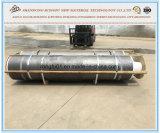 400/500/550/600mm de GrafietElektroden van de Diameter UHP