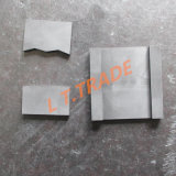 High Purity Graphite Mould for Hot Pressed Sintering Diamond Tool