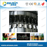 New Filling Valve Soda Drink Machinery