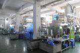 Fles van het Polycarbonaat van 5 Gallon van PC van 100% de Nieuwe Materiële