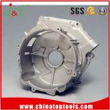 アルミニウム亜鉛合金は機械装置部品のためのダイカストを