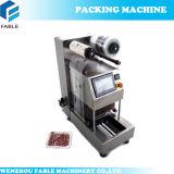 Nahrungsmitteltellersegment-Karten-Hohlraumversiegelung-Maschine (FB-1S)