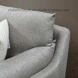 Hauptmöbel-Ecken-Gewebe-Sofa für Wohnzimmer