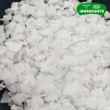 Гидроксид натрия /Каустическая Сода Pearl/вторичных хлопьев ПЭТ/твердых