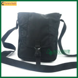 Preiswerte Form justierbarer Stap Kurier-Schulter-Beutel (TP-SD151)