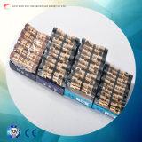 Isolant de cuivre de faisceau de Garm en Chine