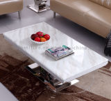 A maioria de mesa de centro européia popular do mármore do estilo