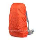 Nylon durevole impermeabile che fa un'escursione lo zaino Trekking del sacchetto di corsa con il caricatore del USB