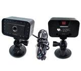 Advanced Driver Assistance System Sistema de monitoreo de la fatiga del conductor mr688 para el bus