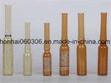 20ml ISO tipo B frasco ampola de vidro Farmacêutica