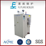 Industrial Applicationsのための高いEfficiency Vertical Electric Steam Boiler