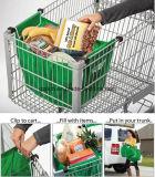 قابل للغسل [إك] ودّيّة قابل للاستعمال تكرارا [لرج كبستي] مغازة كبرى تسوق [غرب بغ]