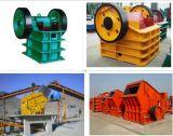 Цена минируя машинного оборудования дробилки прилива цилиндра камня гранита качества самое лучшее