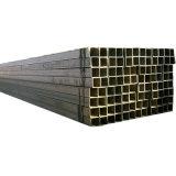 La norme ASTM A 500 Grade a galvanisé les tubes rectangulaires