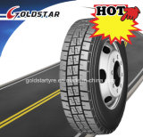10.00r20 Indien Muster RadialTruck&Bus Reifen