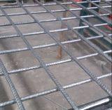 Ineinander greifen der VerstärkungAs4671 StandardF82/konkretes Ineinander greifen für Australien
