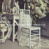 Meubles de mariage / Chiavari Chair / Wedding Tiffany Chair