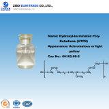 ヒドロキシル終えられたポリマーブタジエンのHtpbの液体ゴム