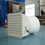 220V 60Hz de aves de corral de América del Norte de la casa de cerdo ventilación Ventilador de cono de fibra de vidrio.