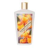 Nouveau produit Corps de marque de crème et lotion
