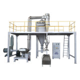 Máquina de Moinho de moagem moinho máquina de moagem