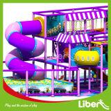 3-12 лет дети детский сад игровая площадка