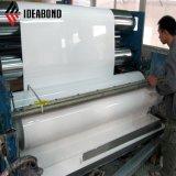 Ideabond a enduit Anti-Rayent la bobine en aluminium