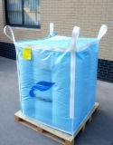 Sac en polyuréthane PP pour animaux de compagnie, granulés en PVC