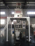 Empaquetadora cristalina del producto (XFL-200)