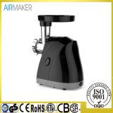 Мясо кофемолка электрическая шлифовальная машинка для мяса мощный мясо шлифовальной машинкой с CE/Рош