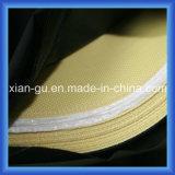 ткань волокна Aramid обыкновенного толком Weave 190g