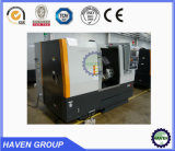 Ck7520b CNC-horizontale Drehbank-Maschine