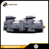 Ebz132 Swashplateの構造軸プランジャの可変的なポンプA11V060lrds/10r-Nsc12K02