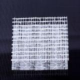 Tissu en fibre de verre 3D, matériau de contraste, matériau FRP