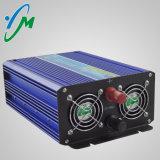 África do Sul 500W Inversor de onda senoidal pura 230V 50Hz