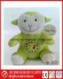 아기를 위한 사랑스러운 최신 판매 견면 벨벳 어린 양 장난감
