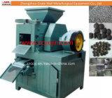 El caolín en polvo de la máquina de prensa de bola/Briqutte máquina formadora de pellets
