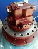 Yammar150, Daewoo150, KOMATSU 130, 135, 150 pièces de rechange hydrauliques