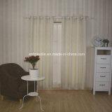 El diseño caliente 2016 Poliéster barra de la cortina Tela