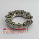 Ko4 5304-988-0032/5304-970-0032ターボチャージャーのためのノズルのリング