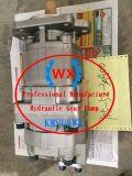 小松ギヤポンプD155A-6 D155ax-6 705-52-30A00/705-52-30A00 D155Aギヤポンプ地球の発動機機械ギヤPump/705-52-30A00 D155-6油圧ポンプOEM