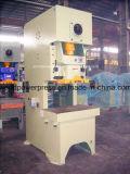중국 (JH21-60)에서 자동적인 힘 압박 기계